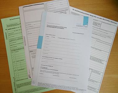 formulare-online-380