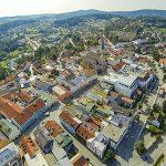 Stadt Waldkirchen 300×300