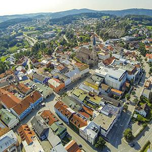 Stadt Waldkirchen 300x300