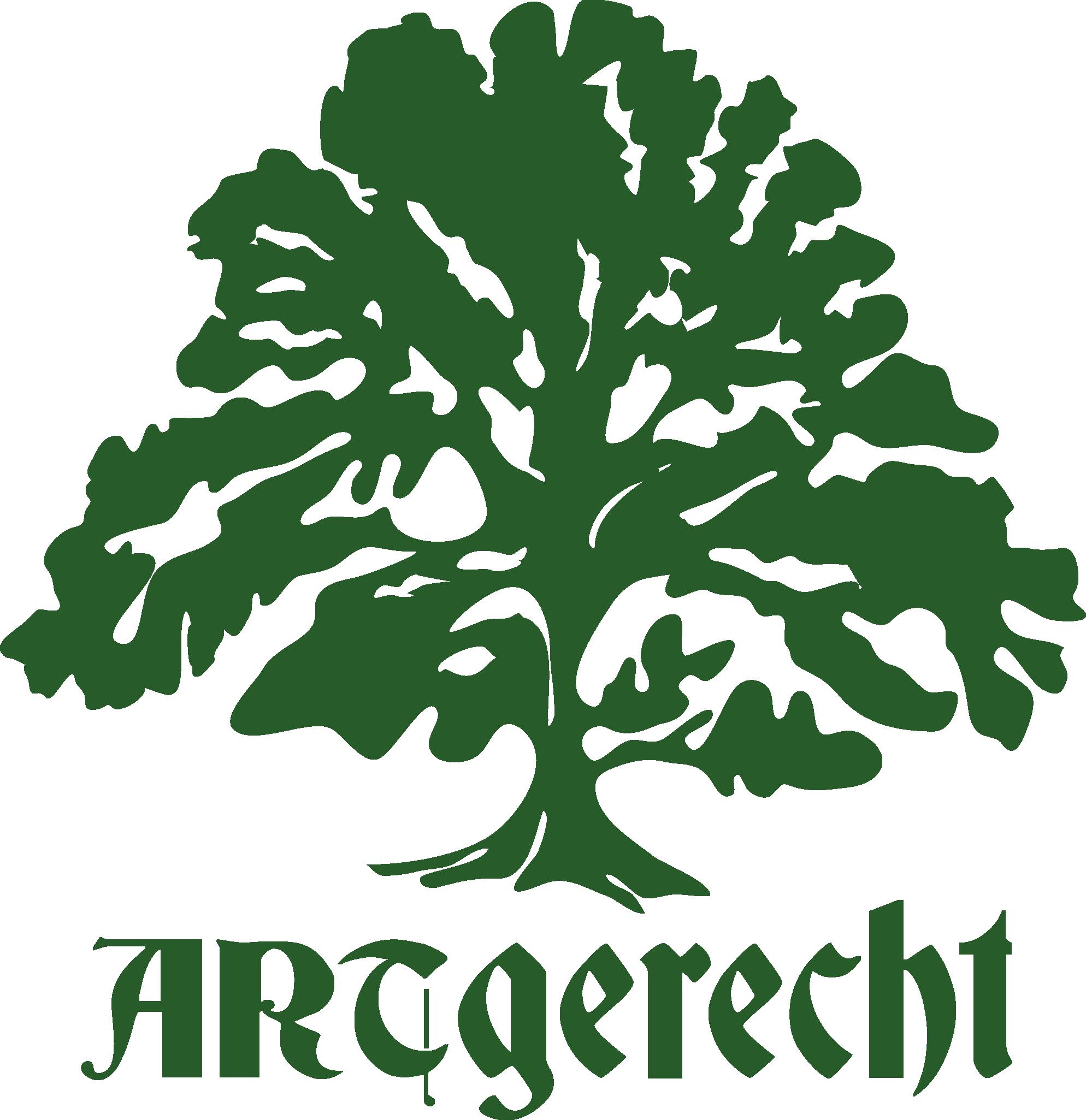 Artgerecht_Logo_farbig_V1