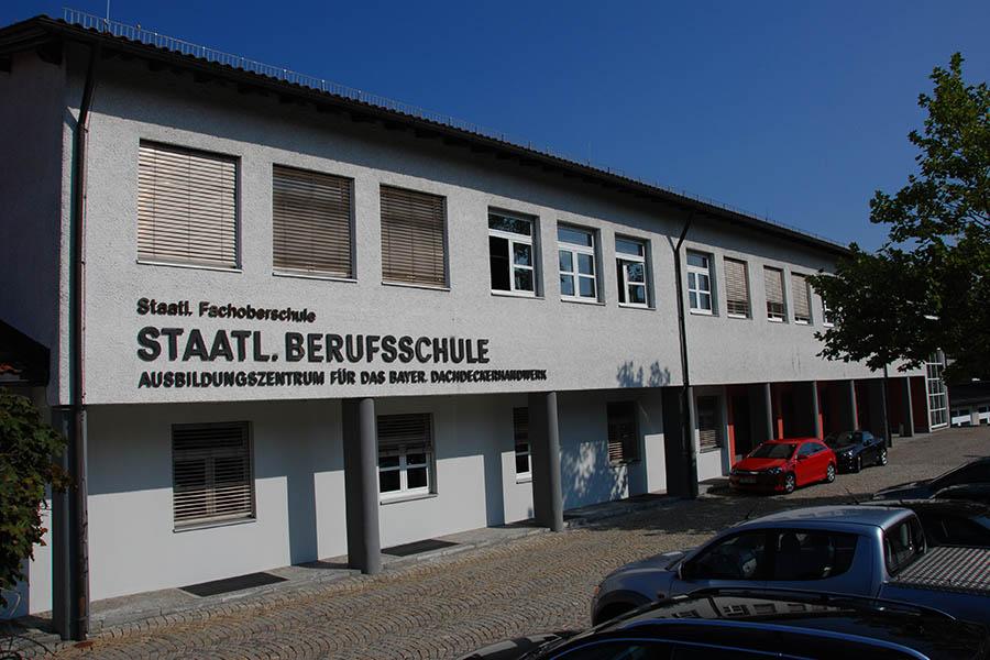 berufsschule-waldkirchen