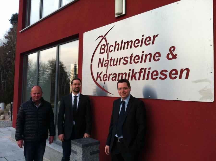 Bichlmeier_Natursteine