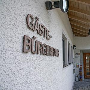 buergerhaus-300
