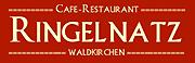 Cafe Ringelnatz