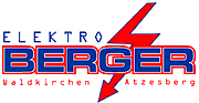 Elektro Berger