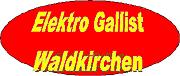 Elektro Gallist