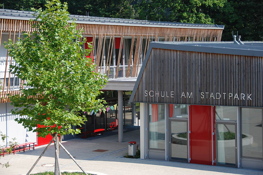 foerderschule-waldkirchen