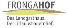 Frongahof