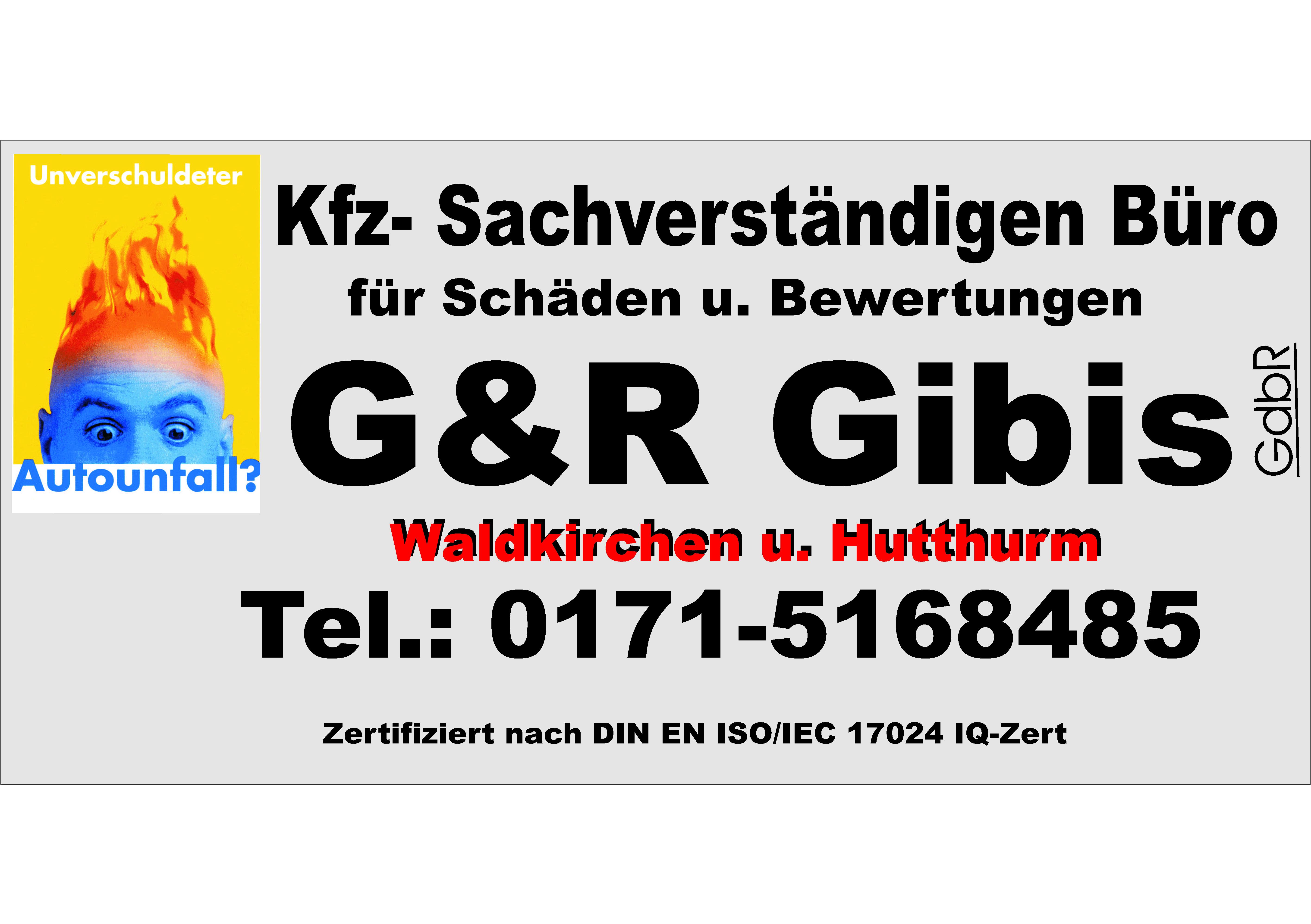 Kühberger Waldkirchen branchenverzeichnis waldkirchen im bayerischen wald einfach schön
