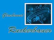 Glaskunst Ruckerbauer