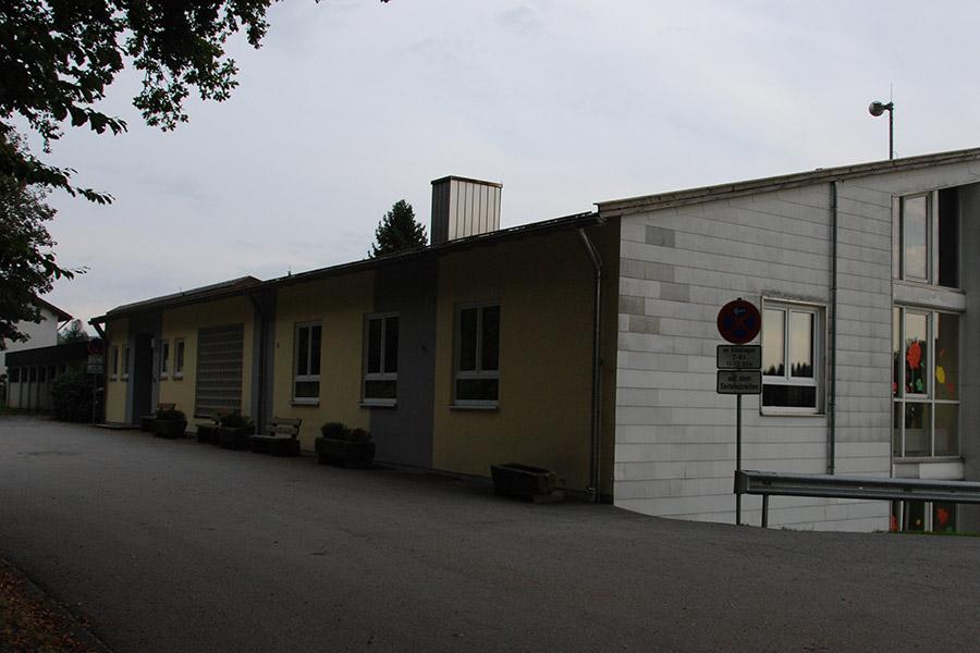 grundschule-boehmzwiesel