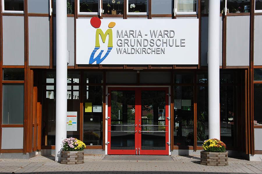 grundschule-waldkirchen
