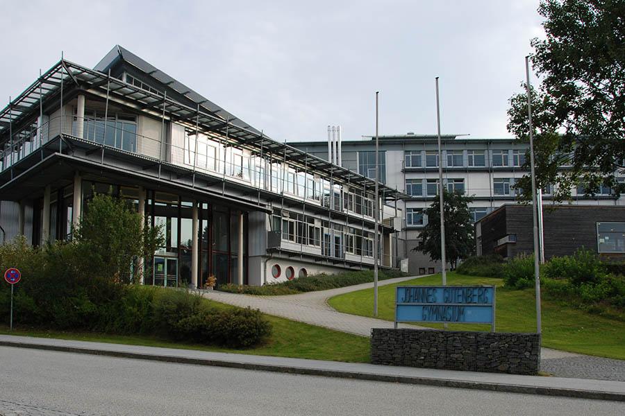 gymnasium-waldkirchen