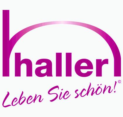 Haller20170419