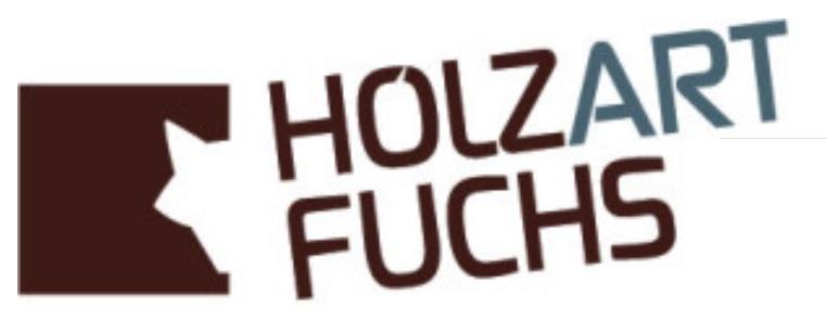 HolzArtFuchs