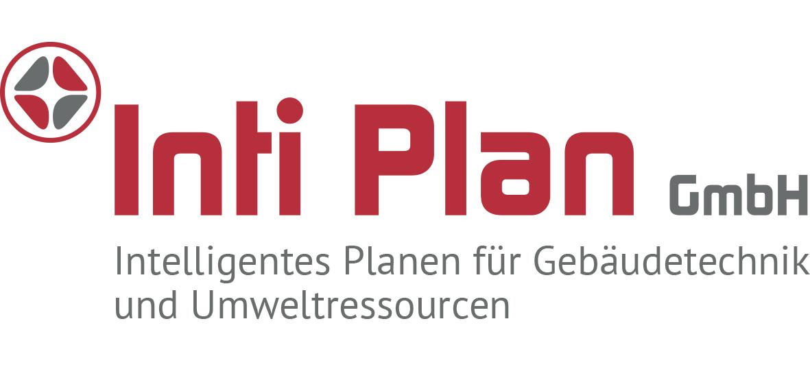 Inti Plan JPEG