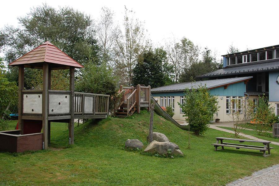 kindergarten-boehmzwiesel