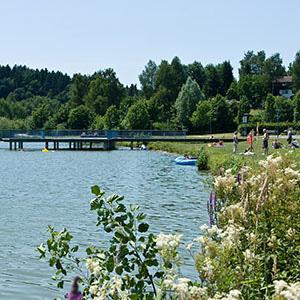 Kurpark Erlauzwiesler See 300x300