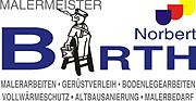 Maler Barth