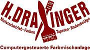 Maler Draxinger