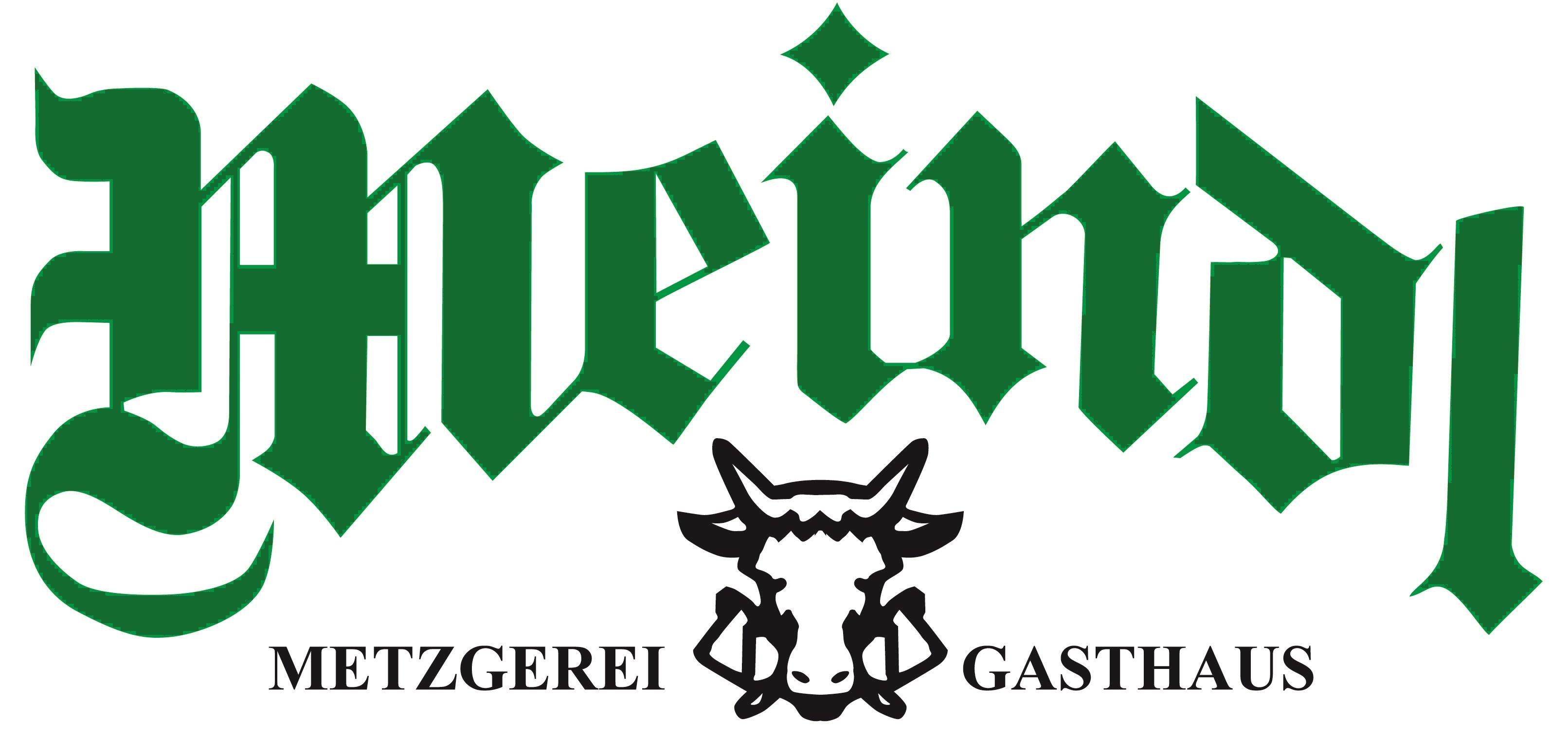 Meindl20170331