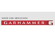 Modehaus Garhammer