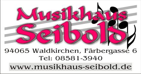 MusikhausSeibold