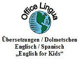 Office Lingus