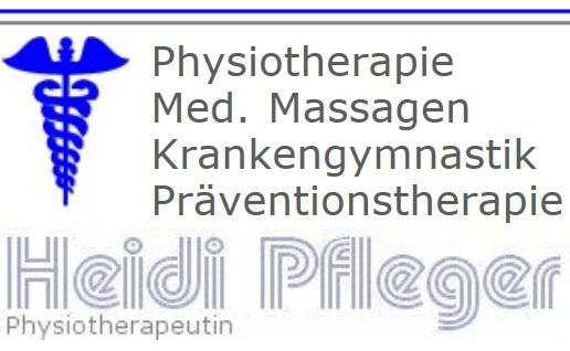 PflegerHeidi_Psysiotherapie