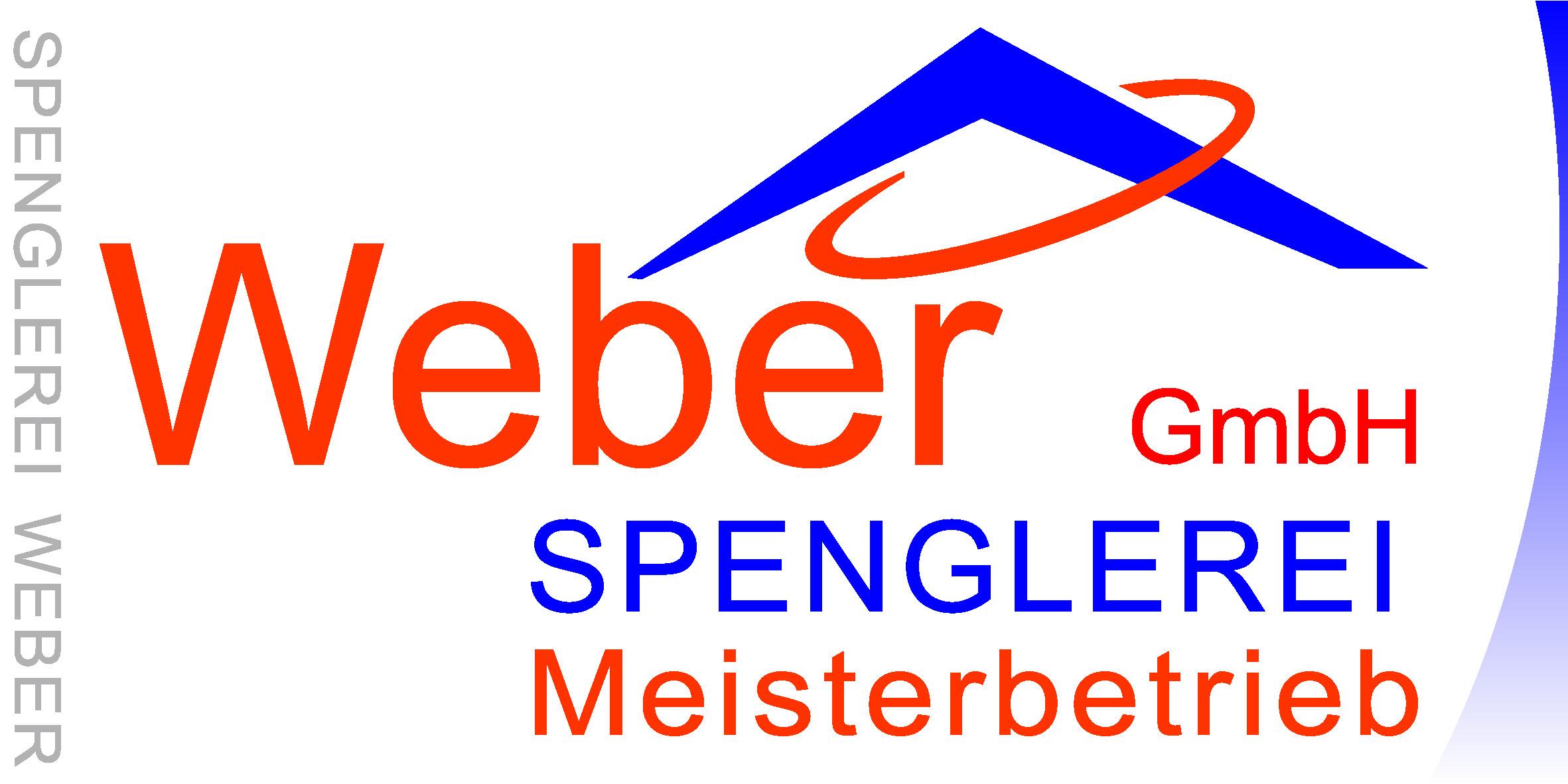 SpenglereiWEBER-fahne
