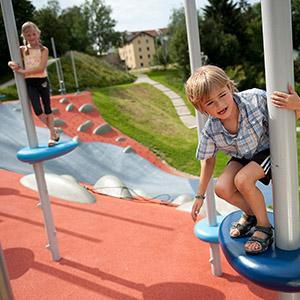 Stadtpark 300x300