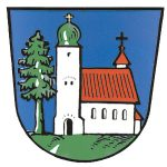 stadtwappen-waldkirchen-300