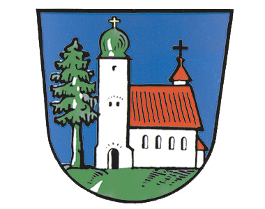 stadtwappen-waldkirchen-380