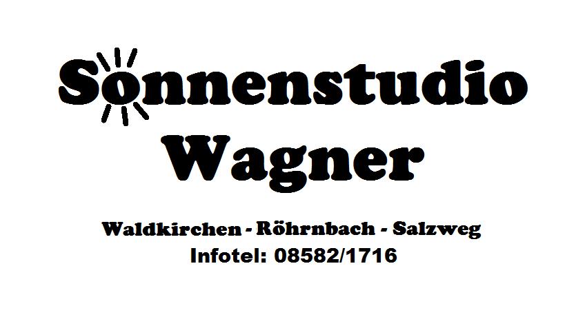 WagnerSonnenstudio