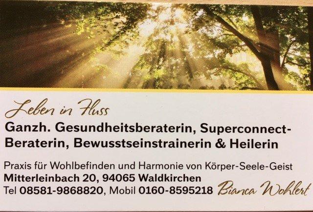 WohlertBianca20170403