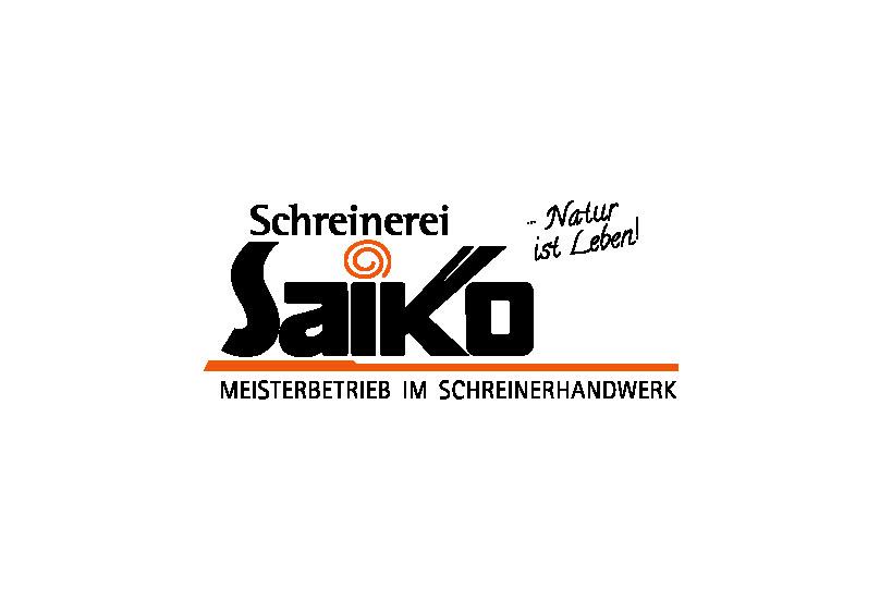 logoSaiko2_01
