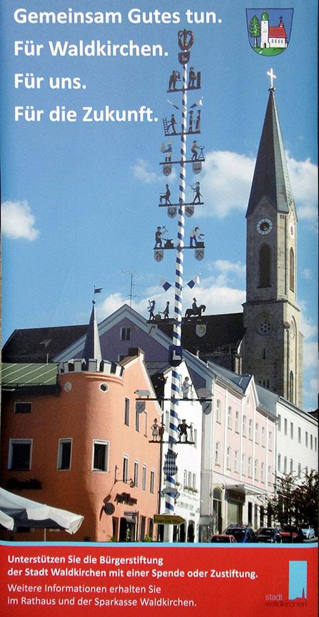 inder waldkirchen