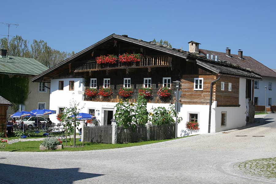 Emerenz_Meier_Haus 900x600