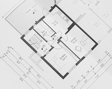 Formulare Bauamt 380x300