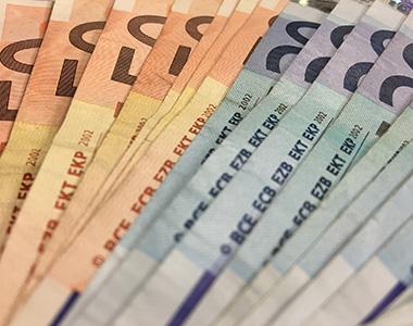 Formulare Wohngeld
