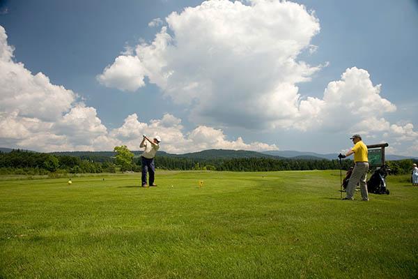 Golf_1 600x400