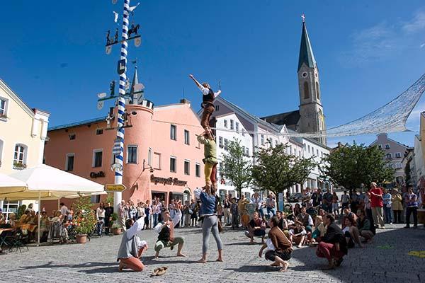 IMG_Marktplatz_3 600x400