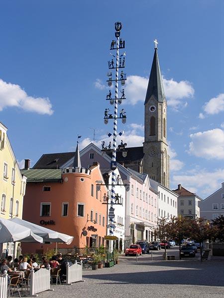 Marktplatz_1 600x450