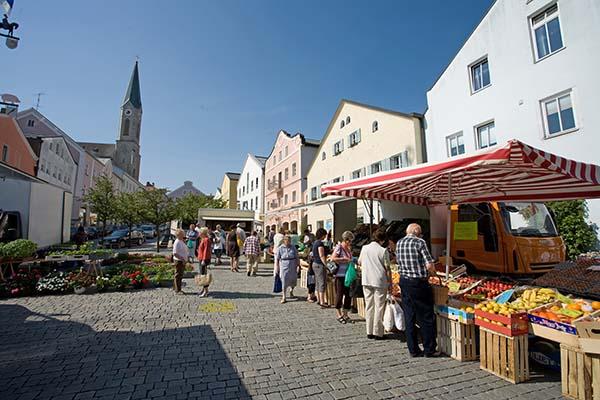Marktplatz_4 600x400