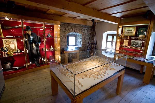 Museum-Goldener-Steig 600x400
