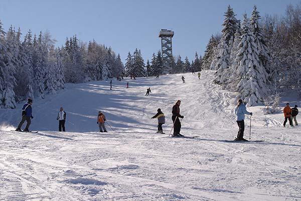 Skilift-Oberfrauenwald_3 600x400