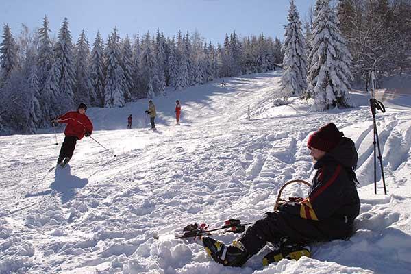 Skilift_Oberfrauenwald_1 600x400