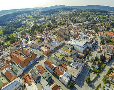 Stadt Waldkirchen 380x300