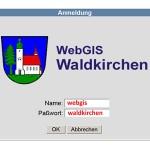 Web-GIS 300×300