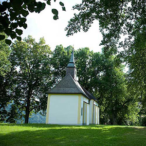 Karoli Kapelle 300x300